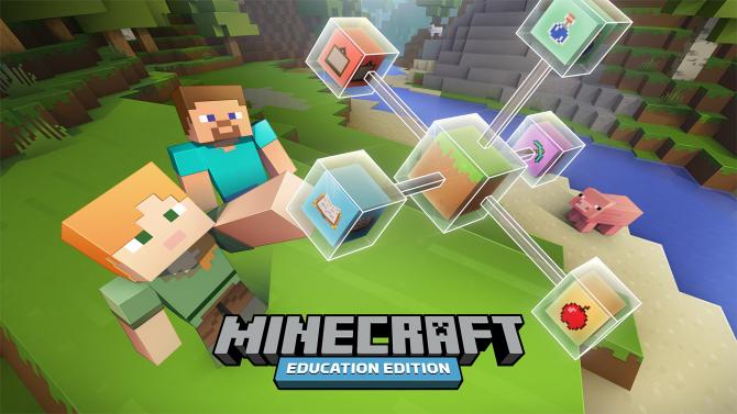Education Edition